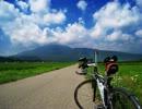 ゆっくりと行く信州自転車の旅。~中編~