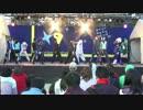 【踊ってみた】言っただろ、京大はFreeにしか踊らないって【2013】2/4