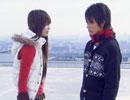 仮面ライダー電王 第2話「ライド・オン・タイム」