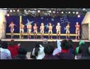 【踊ってみた】言っただろ、京大はFreeにしか踊らないって【2013】3/4