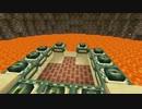 【Enderbent】パンツとサルの難破Minecraft【実況】Part2 thumbnail