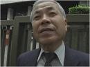 3/3【新春特番】「NHK解体」への道 - Part2[桜H26/1/11] thumbnail