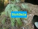 【ニコニコ動画】ダートオンリーPVを解析してみた