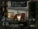 【ゆっくり実況】Wizardry8 日本語版 part36