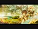 【 Symholic 】Zahnrad -翠空と導きの歯車-『ただ一つの旋律』【夕季森 灯ver】