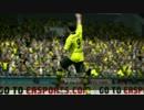 【FIFA14実況】とりあえず、君は世界一のドリブラーになりなさい。Part1 thumbnail