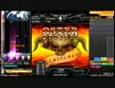 【beatmania IIDX】初心者が成長していく動画 part44【弐寺】