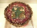 【ニコニコ動画】進撃の巨人キャラチョコケーキを作ってみたを解析してみた