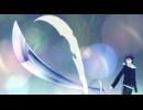 ノラガミ 第2話「雪のような」 thumbnail