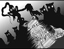 仮面ライダーディケイドが幻想入り・・・但しだったもの15話後編(50)