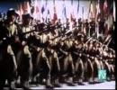 (1943)陸軍ミュージカル「これが陸軍だ」(This is the Army)