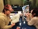 Webラジオ「波打際の○○さん」第41回(2014.01.15)