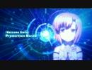 「WelcomeSmile(アニメPV付)」2014年3月5日発売!