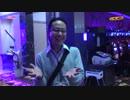 動画ランキング -シーサ。の回胴日記_第186話[by ARROWS-SCREEN]