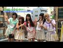 #71(2013/10/18配信)
