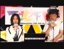 下北FM『DJ Tomoaki's Radio Show!』20140116その1