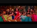 【ボリウッド】Ghagra - Yeh Jawaani Hai Deewani
