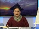 【アーカイブ】沖縄の声-成人の日と金城テルの経歴[桜H26/1/19]