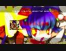 """【ボルテ】SOUND VOLTEX NONSTOP MEDLEY """"HiGH-VOLTAGE""""【2周年記念】 thumbnail"""