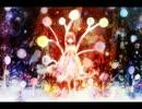 【ニコニコ動画】水晶の見る夢【氷・城・遺跡っぽい変拍子オリジナル曲】(MIDI素材)を解析してみた