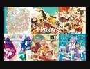 【作業用BGM】 そらる×ろん BEST ALBUM 2010-2013 【全14曲】 thumbnail