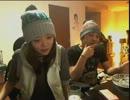 【ニコニコ動画】【ウナちゃんマン】大衆酒場 うな!ラスト放送 1/3を解析してみた