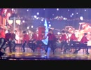 【EXO】 Christmas Day 【クリスマスのサスペンダー事件】修正版 thumbnail