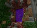 【Minecraft】 方向音痴のマインクラフト Season5 Part13 【ゆっくり実況】 thumbnail
