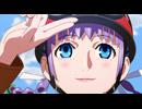 ウィザード・バリスターズ~弁魔士セシル Case1 レディ・ジャスティス Sword and Scales thumbnail