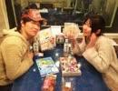 Webラジオ「波打際の○○さん」第42回(2014.01.22)