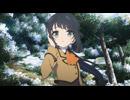 凪のあすから 第14話『約束の日』