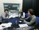 【ニコニコ動画】VitaminR Radio Session 第13回 (1/23)を解析してみた