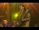 Santana - Plays The Blues At Montreux 2004