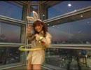 ルドイア☆星惑三第 土星ろろのPR