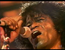 James Brown - Live At Montreux 1981 (Part2)