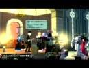 マビノギSound Horizon公演 再演~楽園パレードへようこそ~ 「黄昏の賢者」 thumbnail