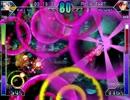 サイキックフォース2012 パティのエターナルハープ【瞬殺】