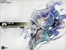 [Deemo]Sairai - Shinichi Kobayashi thumbnail
