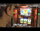 NO LIMIT - ノーリミット - 第41話(2/4)