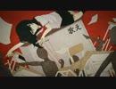【rrrrらたたたい!】イドラのサーカス 歌ってみた【KOOL】 thumbnail