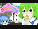 【XY】大チルでフェアリー戦争!~メガメタモン?を添えて~part5