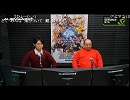 NGC『ファイナルファンタジーXIV: 新生エオルゼア』生放送 第2回 1/2 thumbnail