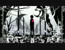 【ニコニコ動画】【りする】永眠童話【歌ってみた】を解析してみた