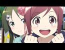 GO!GO!575 #04「コトノハにのせ、つたえたい。」 thumbnail