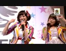 THE IDOLM@STER 8th ANNIVERSARY HOP!STEP