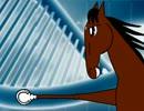 【ニコニコ動画】【競馬・種牡馬】種牡馬大戦エピローグを解析してみた