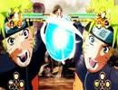 【第四次忍界大戦】ナルティメットストーム3 実況プレイ 第8回 thumbnail