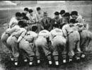 第85位:【野球】プロ野球への咆哮と誓い【MAD】