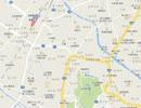 【ニコニコ動画】ゆっくり実況で金沢小旅行 近江町市場~兼六園を解析してみた