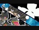 【ポケモンXY】あややややっとあやふやテーマ対戦記【ゆっくり実況】